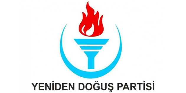 YDP Paşaköy'de açık hava toplantısı düzenledi