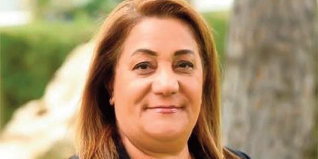 """""""ÜLKE ELDEN GİDİYOR, TATAR GEZİYOR"""""""