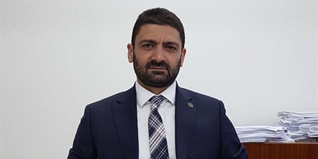 Kıb- Tek'teki ihalelerde usulsüzlük yapılıp yapılmadığına ilişkin meclis araştırma komitesi bugün toplandı