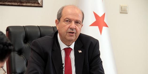 """Tatar: """"Özgürgün'ün yasama dokunulmazlığının kaldırılması konusunu kucağımızda bulduk"""""""