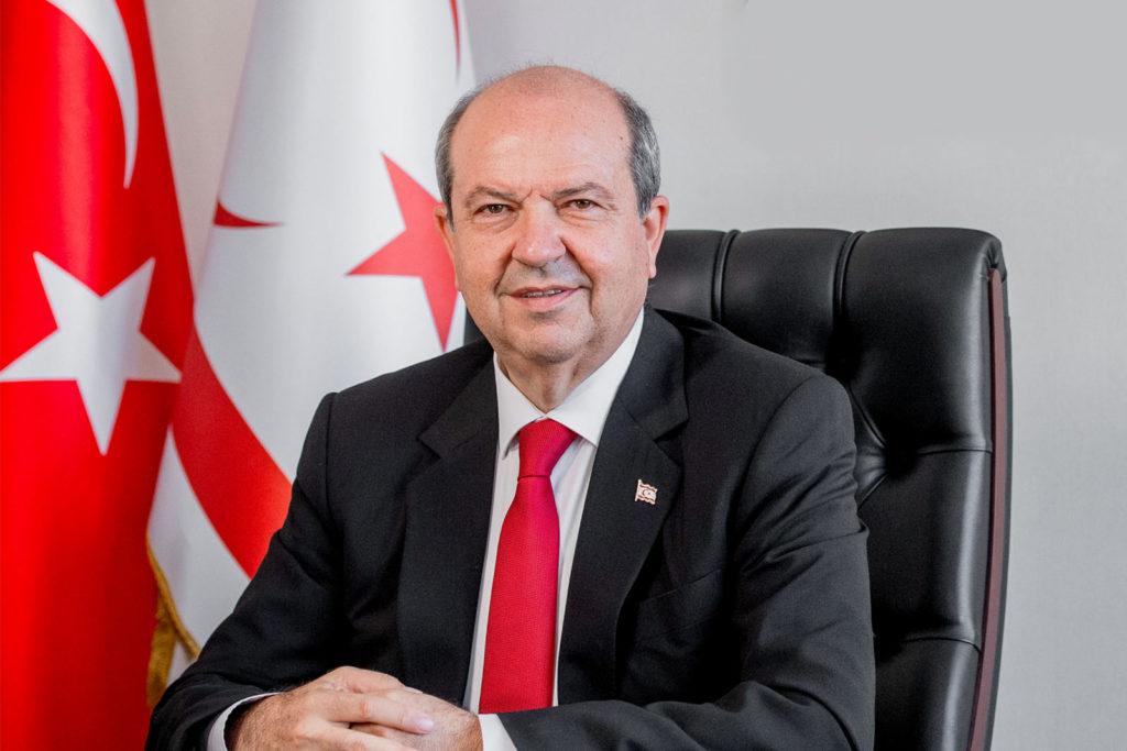 Cumhurbaşkanı Ersin Tatar bugün bağımsız milletvekilleri ile görüşecek