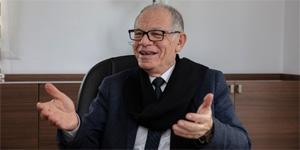 Olgun'dan 5+BM gayri resmi toplantısına ilişkin açıklama