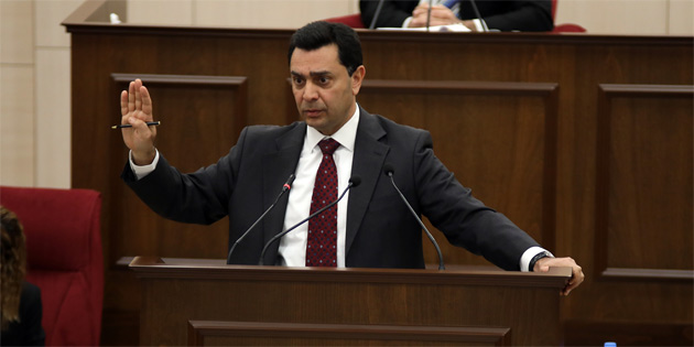 """KİLOWATT ÜCRETİ 98 KURUŞ"""