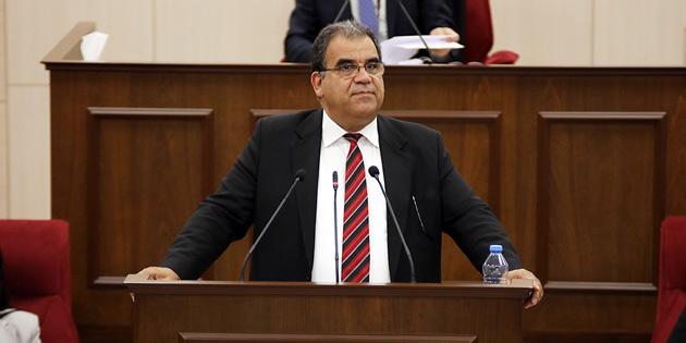 """""""BİR YERDE BİR BATAKLIK VAR"""""""