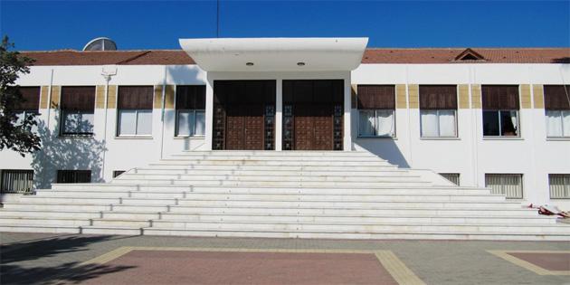 Cumhuriyet Meclisi Pazartesi g�n� toplanacak