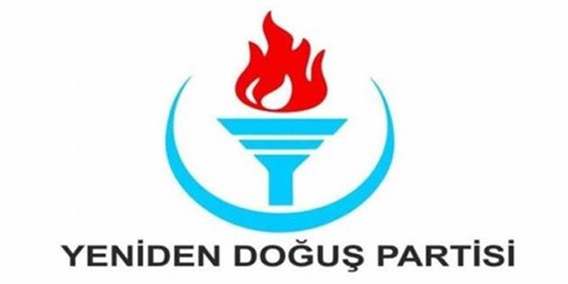 YDP her ilçede seçim komitesi oluşturdu