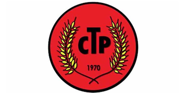 CTP LEFKOŞA'YI ENDİŞEYLE İZLİYOR