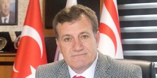 YDP: 'Hükümet belediyelere kaynak aktarmalıdır'