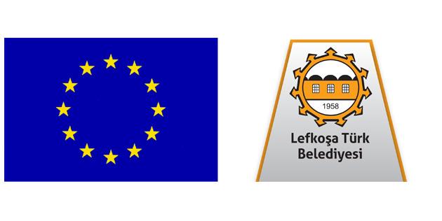 Harmanc�, Avrupa Komisyonu K�br�s Temsilcili�i Ba�kan� Pouliotis'le g�r��t�