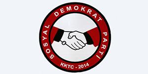 """SDP: """"�avu�o�lu'nun att��� ad�mlar devam etmelidir"""""""