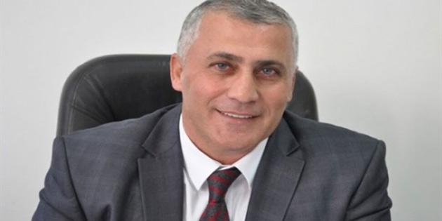 Maliye Bakanı Amcaoğlu'ndan Cumhuriyet Bayramı mesajı