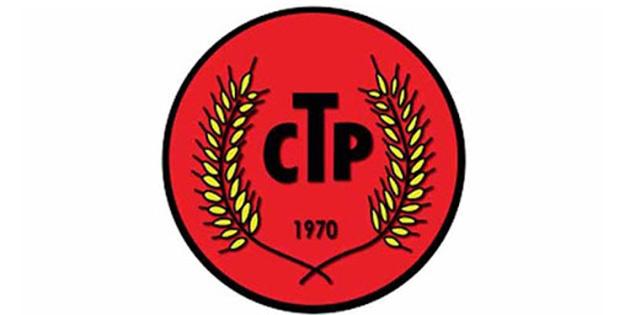 CTP Mağusa Belediyesi Meclis Grubu, belediyenin 6 milyon TL overdraft hesabını yeniden açma kararını eleştirdi