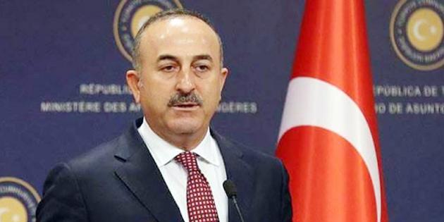 """""""FIRSAT KAÇARSA BİR DAHA MÜZAKERE OLMAZ"""""""