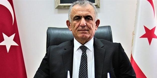 Bakan Çavuşoğlu, öğrencilerin gelişleri ile ilgili alınan kararın Haziran için olduğunu vurguladı