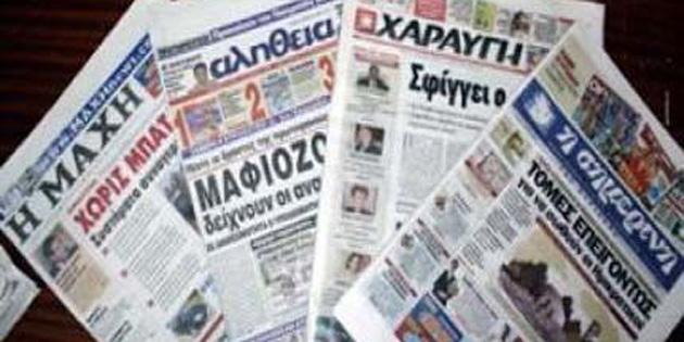 """Ankara be�li konferans kotar�yor"""