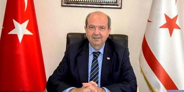Başbakan Tatar'ın talimati ile Spor İhtisas Komisyonu aktive ediliyor