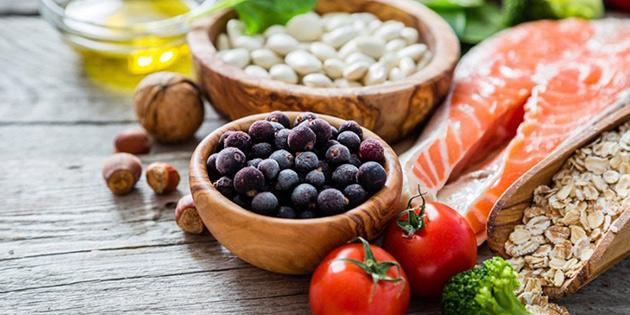 Zararlı bildiğimiz yararlı besinler