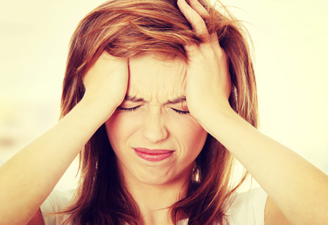 Migren tedavisi nasıl olur?