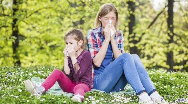 Bahar hastalıklarına karşı nasıl önlem almalıyız?