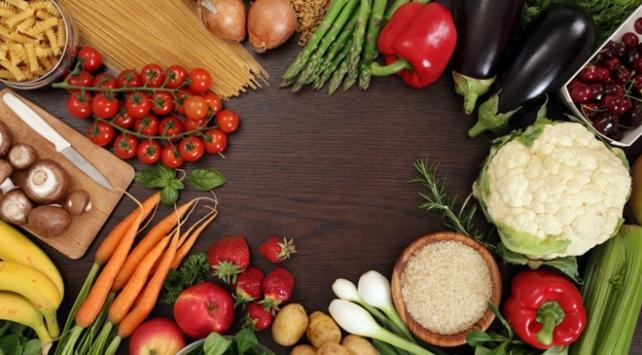 Doğru beslenin böbrek taşını önleyin