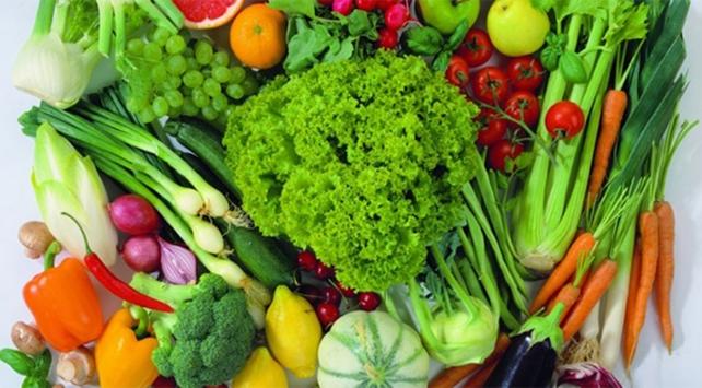 Kanser hastaları için sağlıklı beslenme önerileri