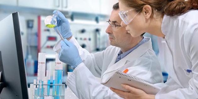 Kanser tespiti için yeni yöntem geliştirildi!