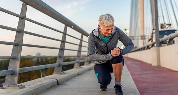 Diz ağrılarınızdan modern yöntemlerle kurtulabilirsiniz