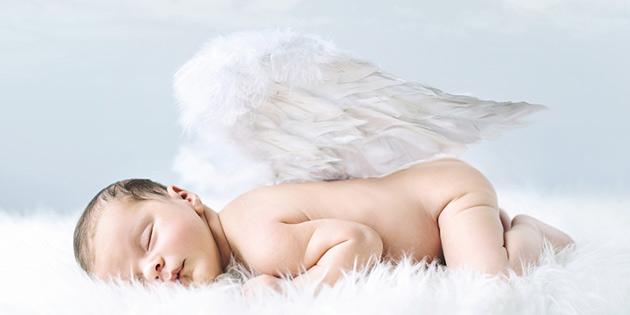 Bebeğinize isim verirken dikkat edin!