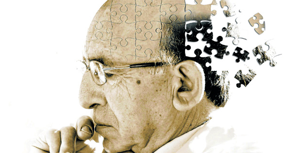 Egzersiz yapmak alzheimer riskini azaltıyor