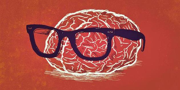 Beyin anılarınızı hatırlamaz, çünkü hatıralarınızın ta kendisidir!