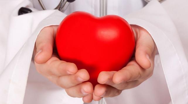 Dünyanın en sağlıklı kalpleri bu ülkede yaşıyor