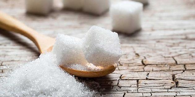 ABD, şeker tüketimini azaltmak için ekstra vergi belirledi