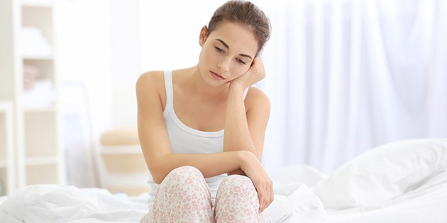 Vajinismus tedavisinde hangi yöntemler kullanılıyor?