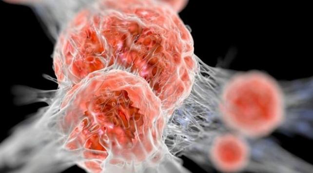 Çağın hastalığından korunmanın 7 yolu