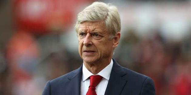 Arsenal'de 42 kişilik kadro