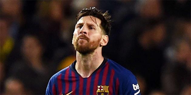Maradona, Messi'den daha iyiydi