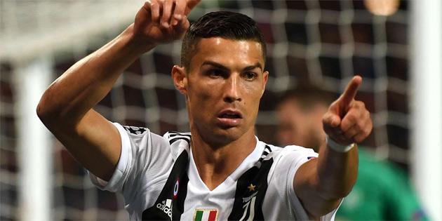 Messi'yi özlemiyorum, ama İtalya'ya gelirse mutlu olurum