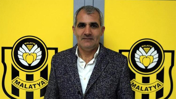 Erdal Gündüz: 'Transfer edeceğimiz oyuncular ses getirecek!'