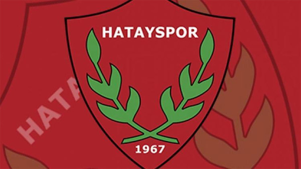 Süper Lig'in kapısından dönen Hatayspor'da kongre kararı!