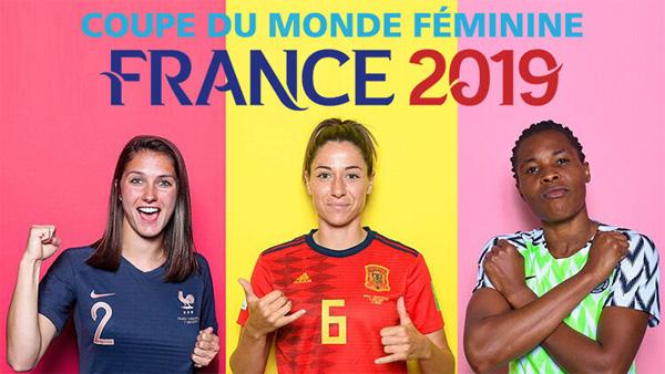FIFA Kadınlar Dünya Kupası maçları iddaa'da! Günün bankosu...