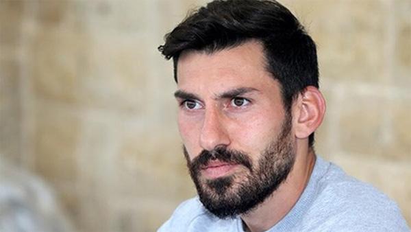 İşte Şener Özbayraklı'nın Galatasaray'dan alacağı ücret