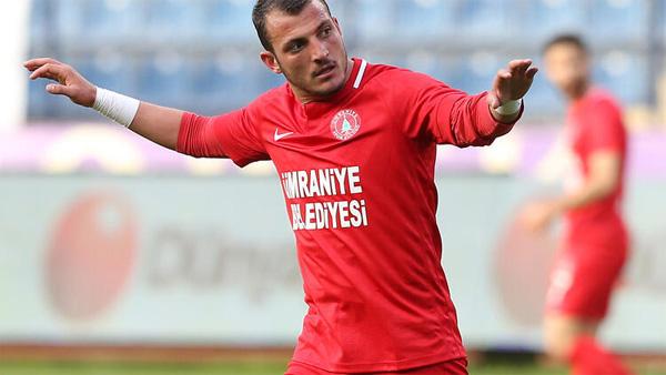 Emircan Altıntaş: Trabzonspor'u kim istemez!