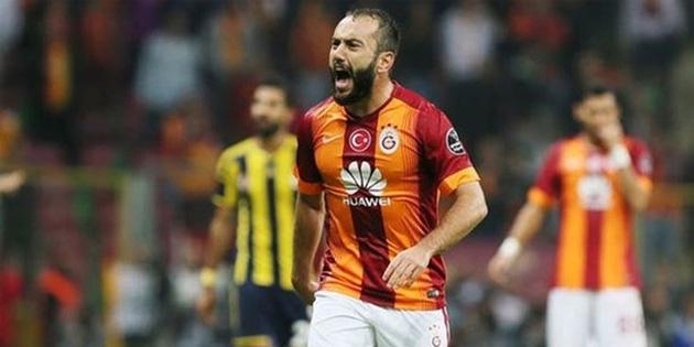 Galatasaray, 2.9 milyon Euro ödeyecek