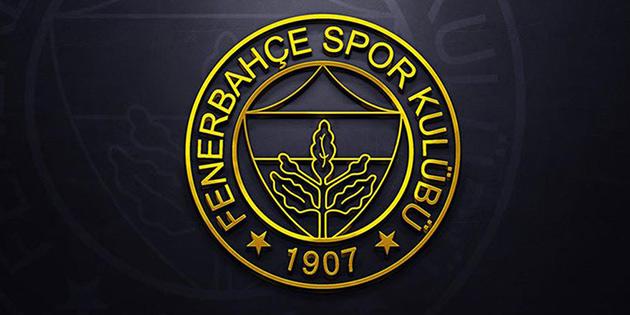 Fenerbahçe'de gece yarısı 8 istifa