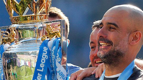 UEFA, Manchester City'yi disipline sevk etti
