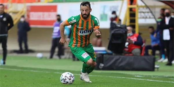 Trabzonspor, Siopis'i transfer etti!