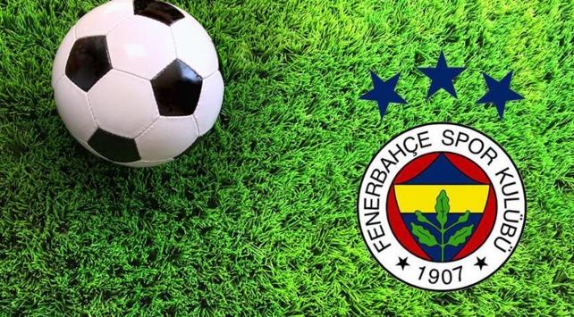 Fenerbahçe-Krasnodar maçının hakemi belli oldu