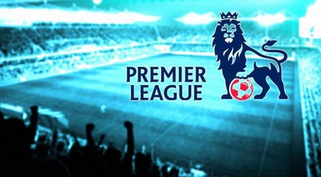 Premier Lig'de yılın en iyi 11'i belirlendi
