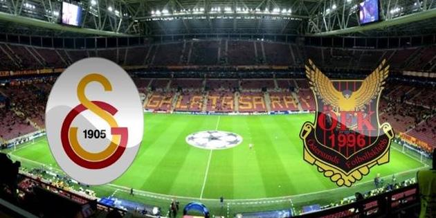 Mayısların efendisi Galatasaray, Temmuz'da dize geldi!