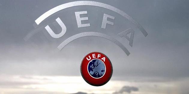 UEFA'dan Türk kulüpleri açıklaması